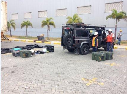 auto laden (1)