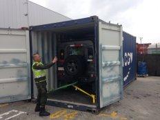 auto laden (3)