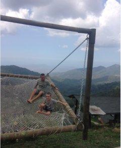minca en caraiben (6)