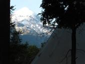 Vulkaan Lanin
