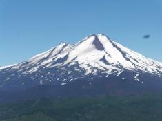 Vulcane Lliama