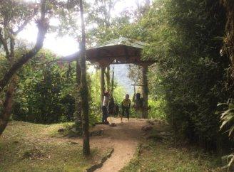 Paraiso Rio Verde