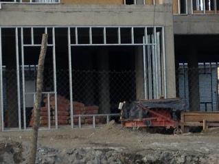 bouwen in Argentinie (voor Hermelijn)
